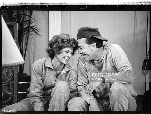 Joan Hotchkis Photos and Premium High Res Pictures - Getty