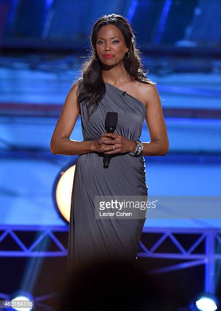 Image result for AISHA TYLER  getty image