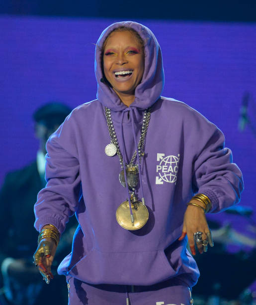 2017 Essence Black Women In Music Photos And Images