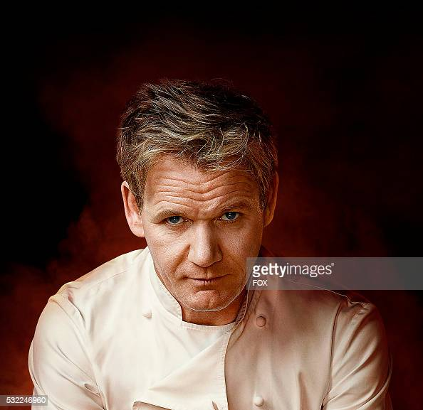 Host executive producer and awardwinning chef and Critics Choice Awards nominee Gordon Ramsay fires up a brandnew season of HELLS KITCHEN when Season...