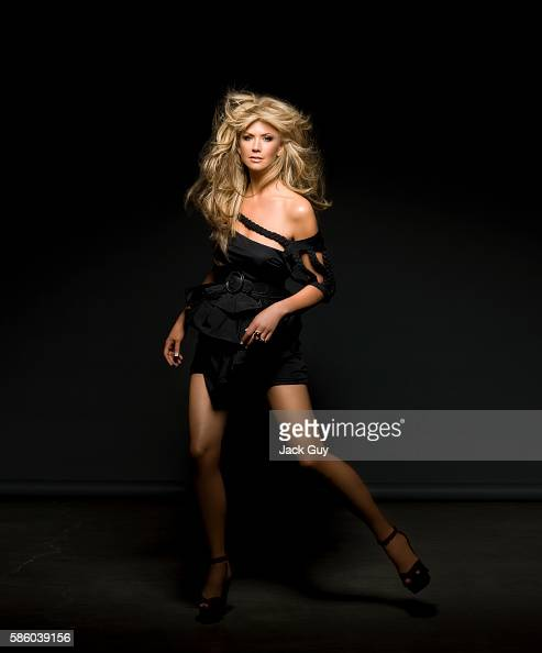 Nancy O Dell Stock Photos And Pictures Getty Images
