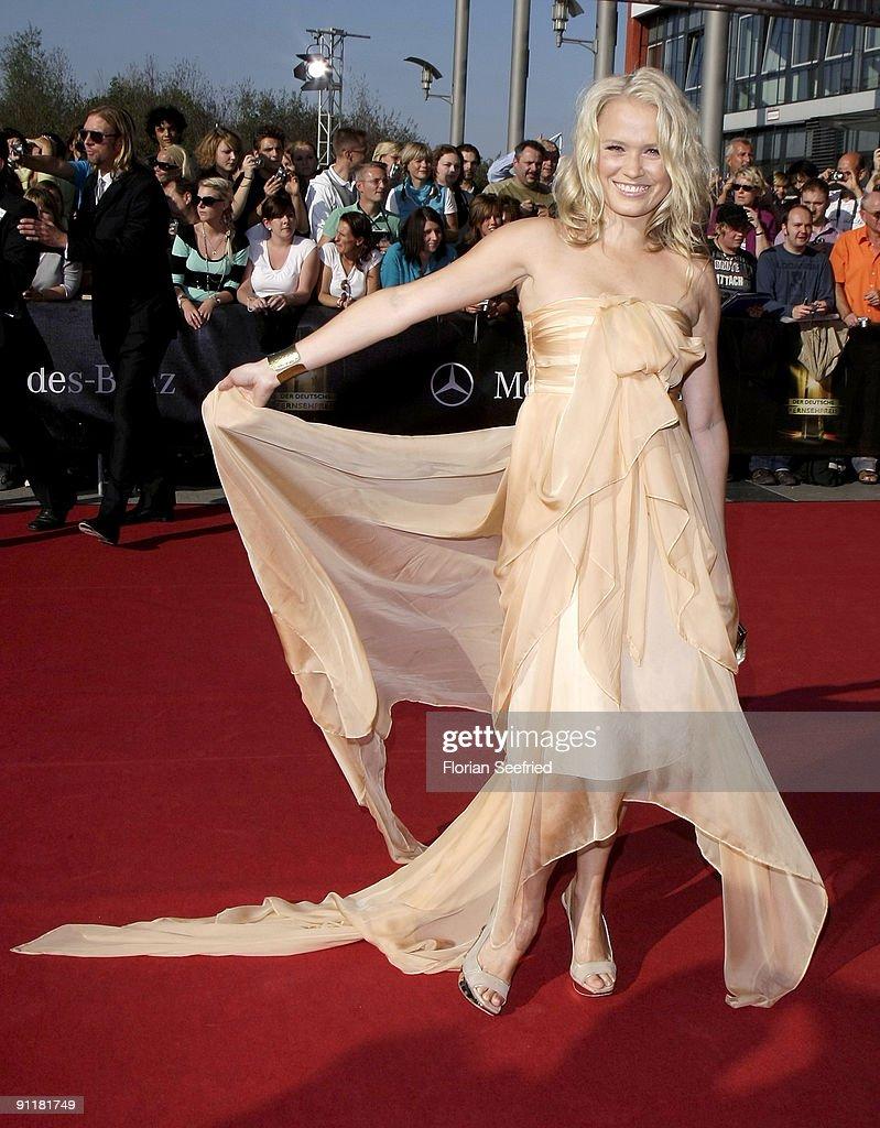 German TV Award 2009