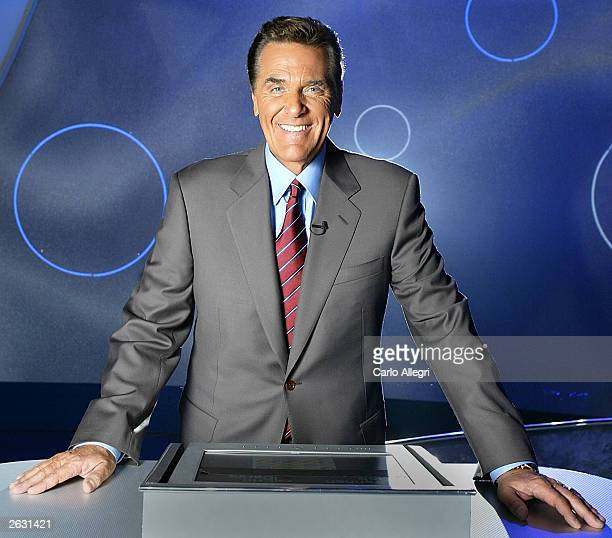 Game Show Network Show Lingo Stock Photos And Pictures