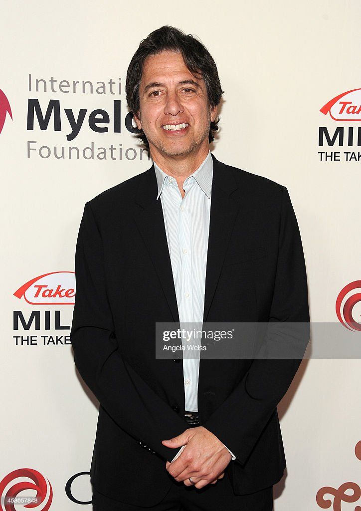 "International Myeloma Foundation 8th Annual Comedy Celebration Benefiting The Peter Boyle Research Fund & Supporting The Black Swan Research Initiative Featuring ""Celebrity Autobiography"""
