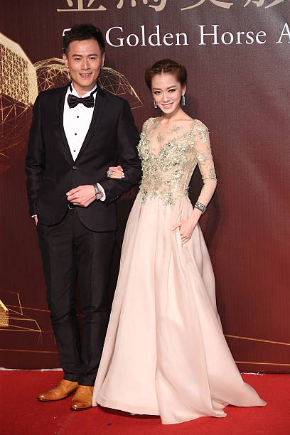 The 51st Golden Horse Awards Photos And Images Getty Images