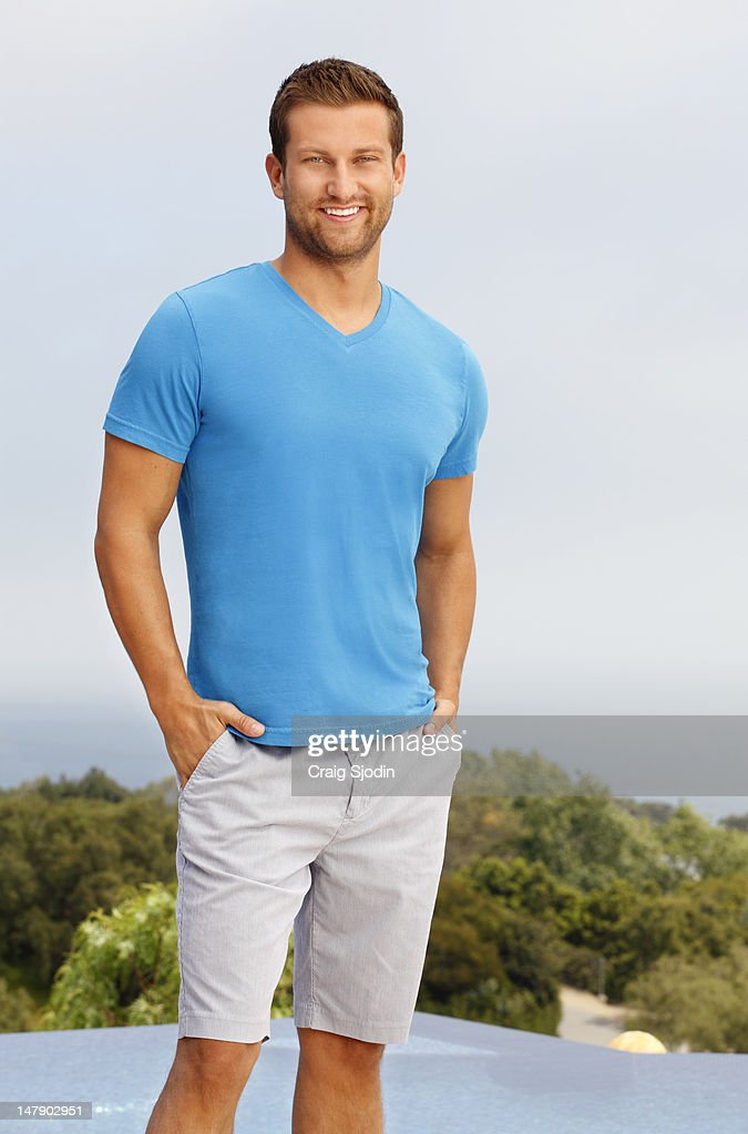 sexy-slutty-who-is-chris-from-the-bachelor-pad-dating-sex