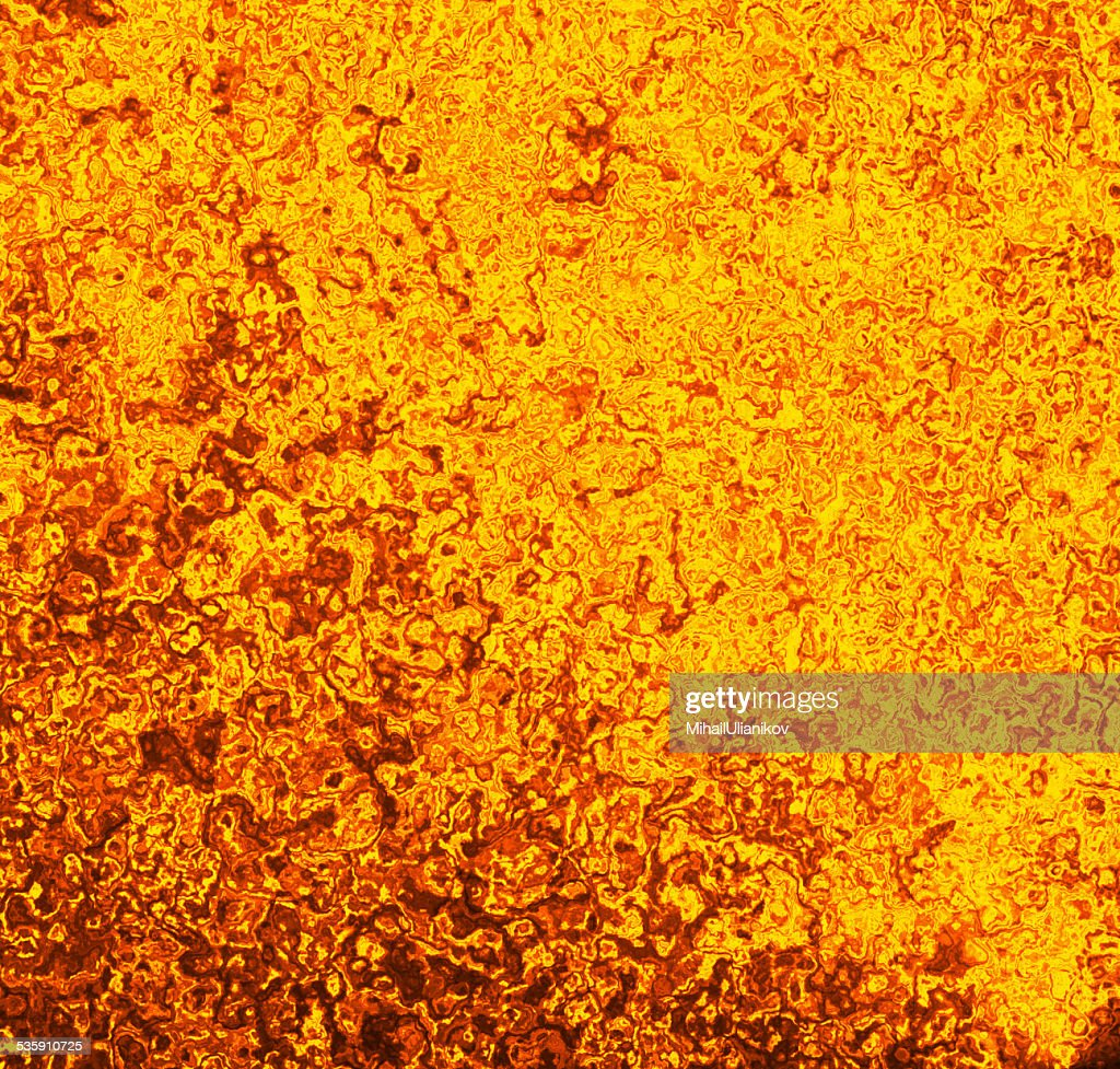 hot fire texture backgrounds : Stock Photo