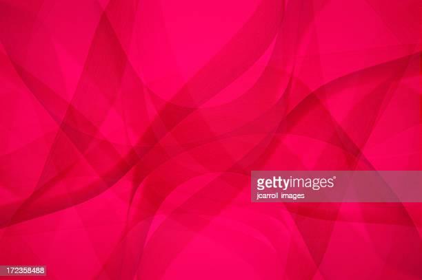 de-rosa quente
