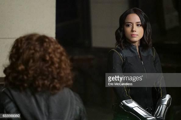 Chloe bennet foto e immagini stock getty images - Marvel Studios Foto E Immagini Stock Getty Images