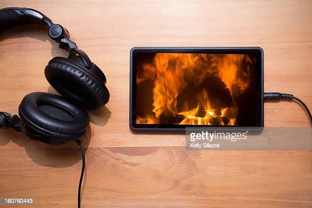 Hot Technology