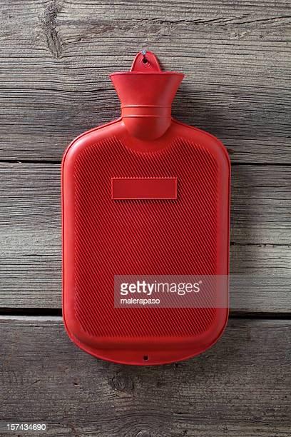 Bolsa de agua caliente fotograf as e im genes de stock getty images - Bolsa de agua caliente ...