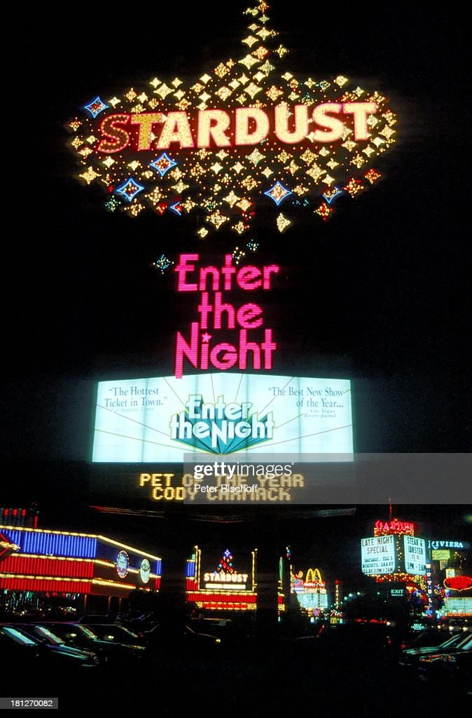 Leuchtreklame casino cherry gold casino sign up