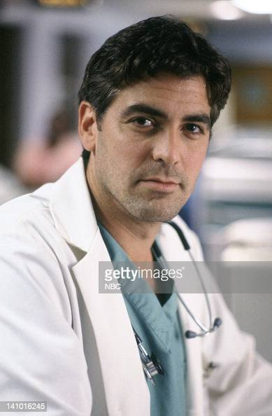Er Tv Show Stock Photos and Pictures | Getty Images