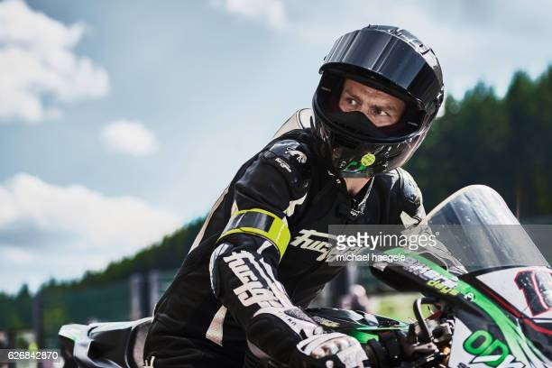 6 Hours Moto of Spa-Francorchamps