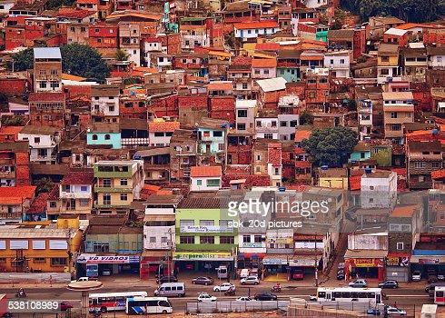 House Bahia