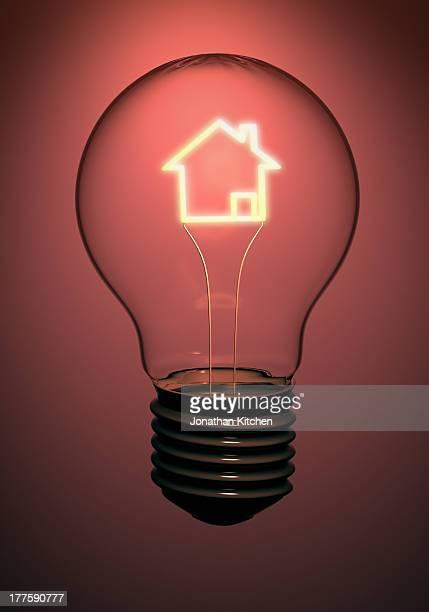House Bulb