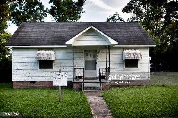 A house for sale for $22000 in Holmes County at the edge of the Mississippi Delta May 31 2012 Holmes county is known as 'the fattest county in...