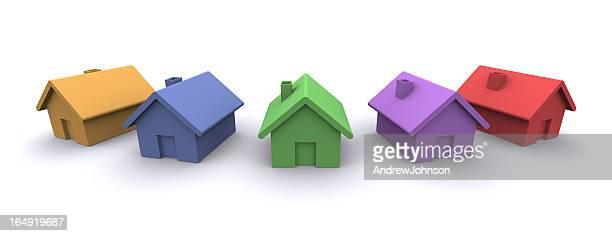 House Market