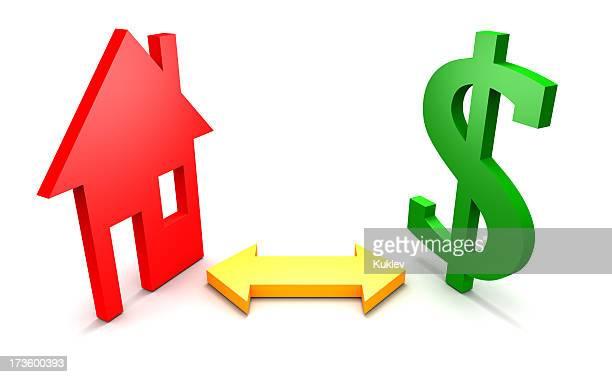 House - Money