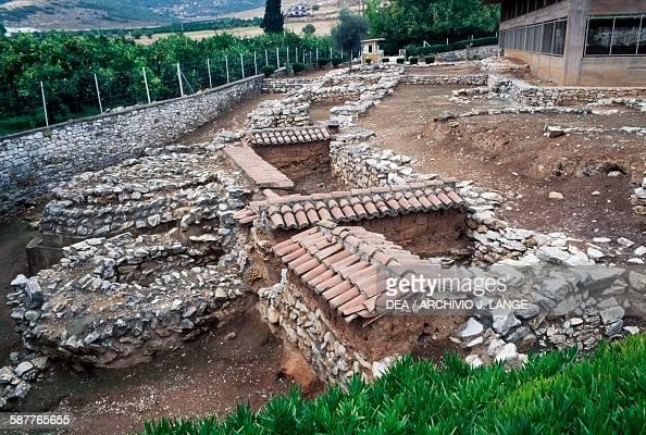 22nd century BC