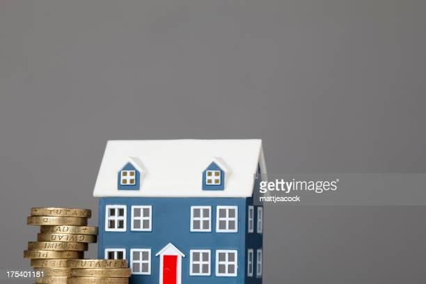 Housing Kosten