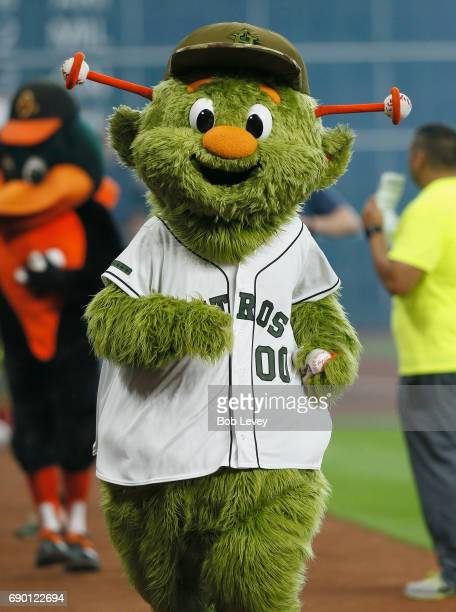 Happy Birthday Baseball Stock Photos And Pictures Getty