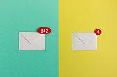 Mailbox - how to go to inbox zero - productivity hacks
