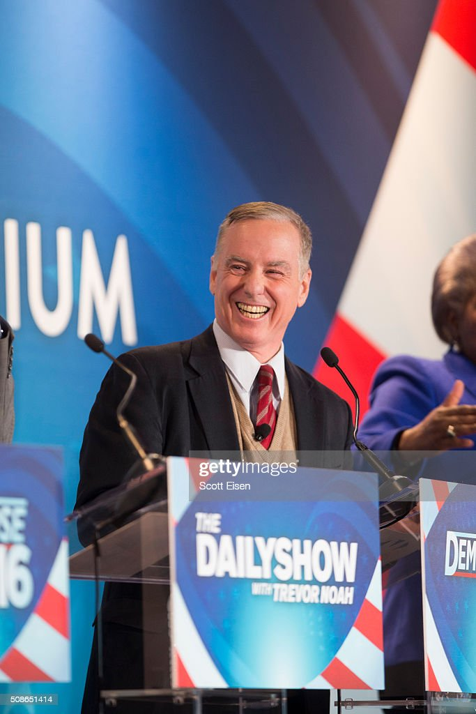 a paper on democratic candidate for presidency in 2004 2018-5-12 perhaps hoping to mirror the surprising 2004 campaign of democrat howard dean,  2008 democratic party presidential candidates,  politics1 presidency 2008.