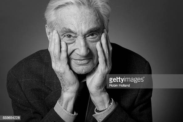 howard zinn chapter one Howard zinn columbus, the indians, and human progress when columbus came to the americas in 1492, the whole truth about what happen to the indians was never fully told.