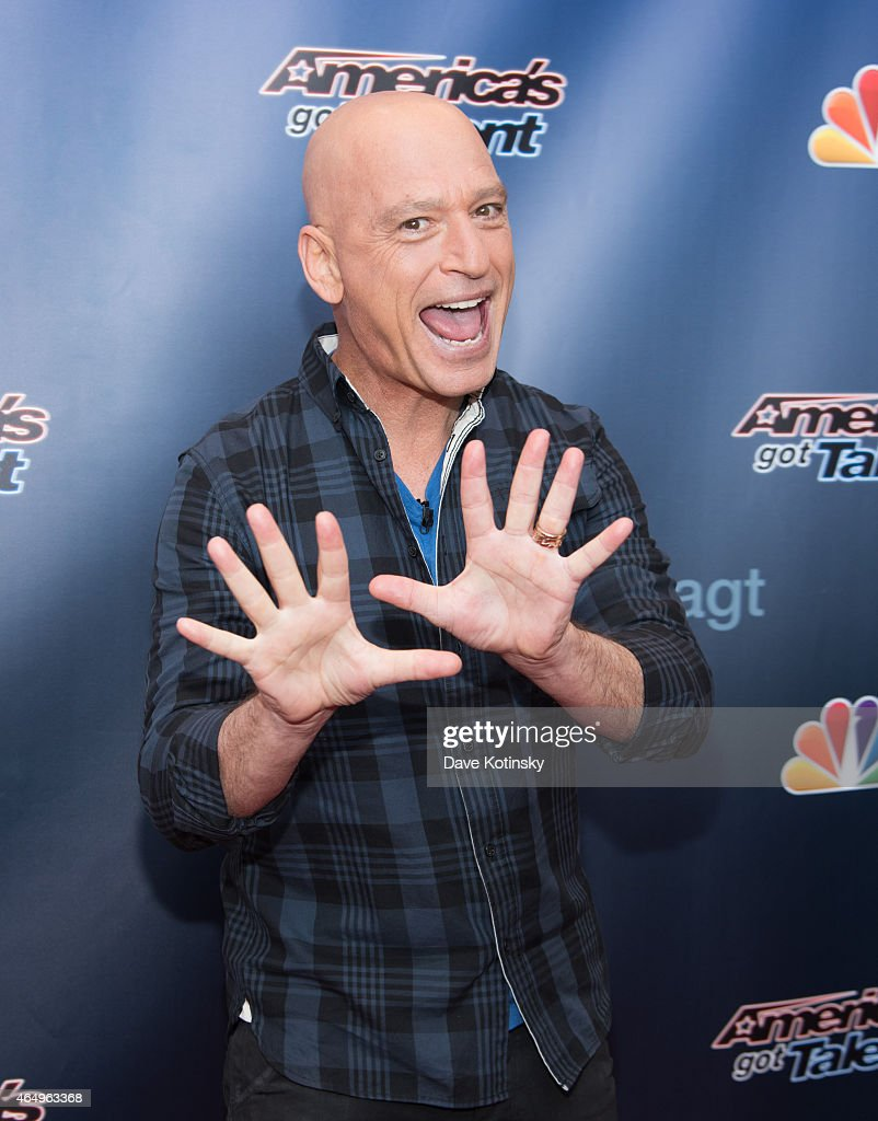 """America's Got Talent"" Season 10 Red Carpet Event"