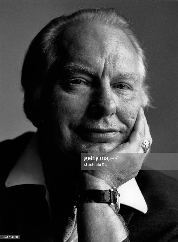 l ron hubbard (hbo/going clear)l ron hubbardwhile much of the reaction to hbo's new documentary going clear: scientology and the prison of belief has been focused on the shocking allegations of.