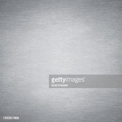 Huge Brushed metal texture