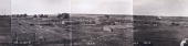 A huge cordite explosive factory was built at Gretna in 1915 providing employment for over 9000 women during World War I The nearby township built to...