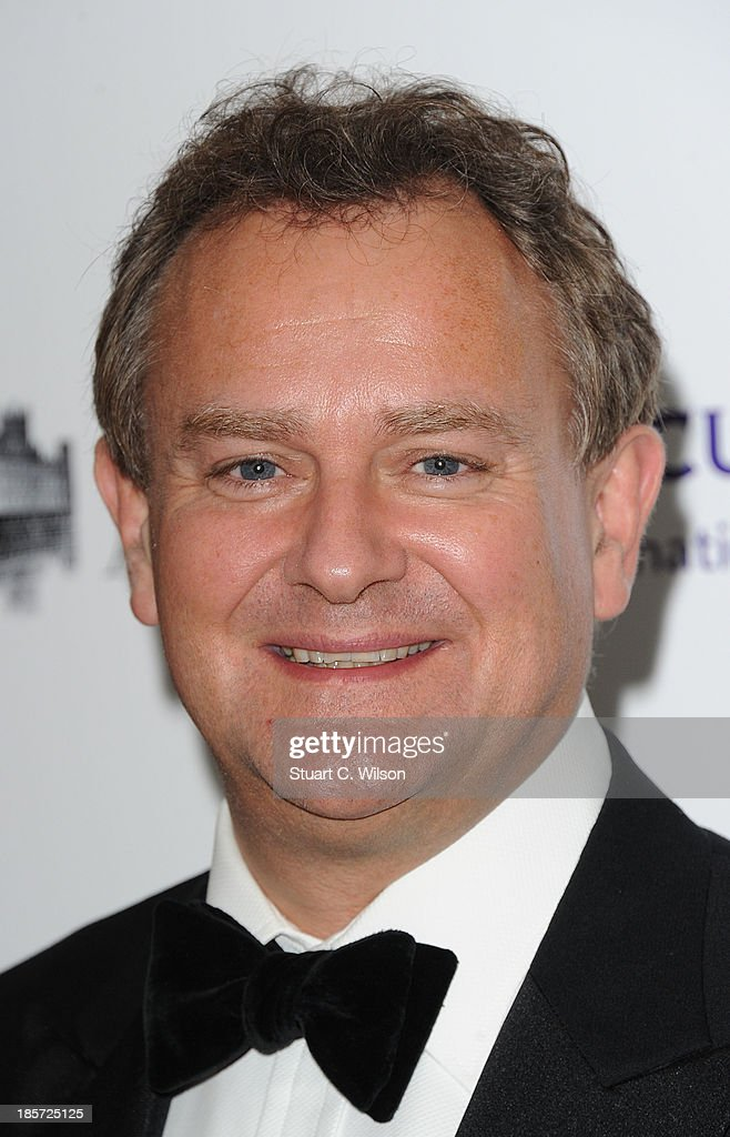 The Downton Abbey Childline Ball - Arrivals | Getty Images