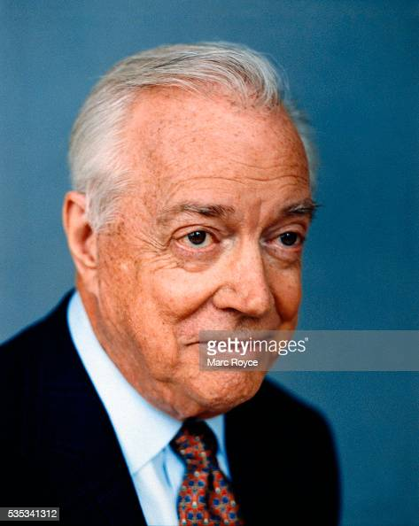 Hugh Downs Pictures Getty Images