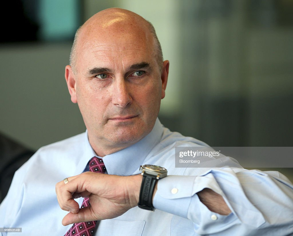 monsanto ceo hugh grant interview photos and images getty images hugh grant chief executive officer of monsanto co listens during an interview in