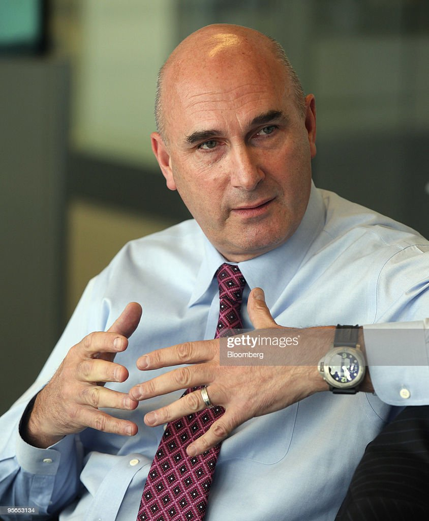 monsanto ceo hugh grant interview photos and images getty images hugh grant chief executive officer of monsanto co speaks during an interview in