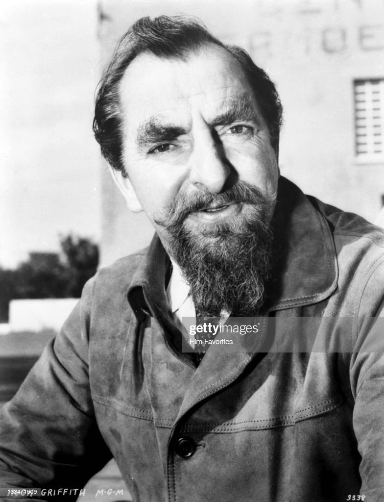 hugh griffith oscarhugh griffith actor, hugh griffith mt sac, hugh griffith grand rapids, hugh griffith imdb, hugh griffith nucana, hugh griffith grand slam, hugh griffith height, hugh griffith jones, hugh griffith oscar, hugh griffiths ucl, hugh griffith films, hugh griffith roberts barmouth, hugh griffith somerset county council, hugh griffith biography, hugh griffith grave, hugh griffith facebook, hugh griffith gynaecologist, hugh dancy melanie griffith