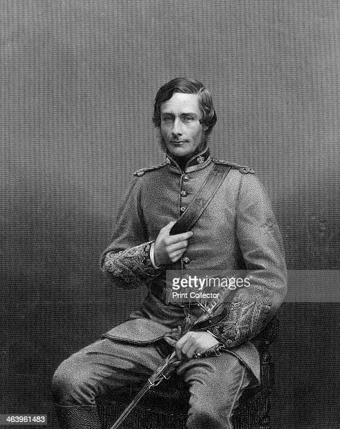 Hugh Grosvenor 1st Duke of Westminster 19th century