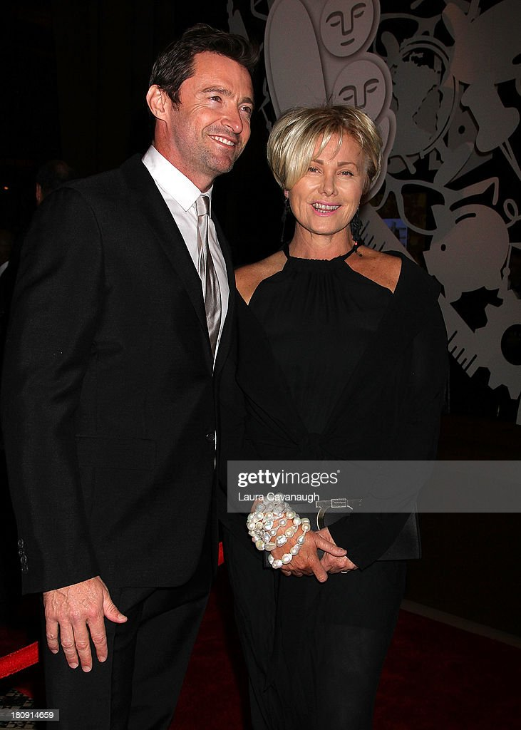<a gi-track='captionPersonalityLinkClicked' href=/galleries/search?phrase=Hugh+Jackman&family=editorial&specificpeople=202499 ng-click='$event.stopPropagation()'>Hugh Jackman</a> and <a gi-track='captionPersonalityLinkClicked' href=/galleries/search?phrase=Deborra-Lee+Furness&family=editorial&specificpeople=542814 ng-click='$event.stopPropagation()'>Deborra-Lee Furness</a> attend the New Yorkers For Children Presents 14th Annual Fall Gala at Cipriani 42nd Street on September 17, 2013 in New York City.