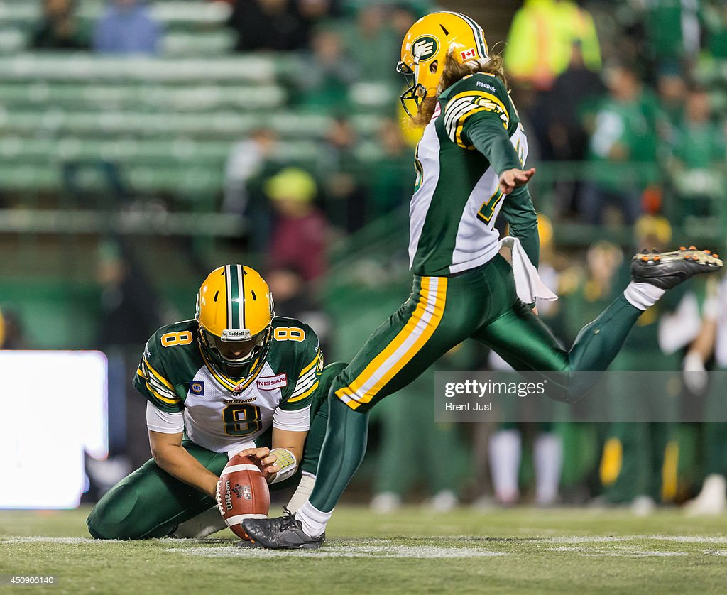 Edmonton Eskimos seasons (1980–1389)