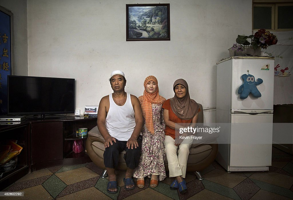 muslim singles in fayette city Lhokseumawe is the second largest city in aceh special district, in the north of sumatra, indonesia  paulding county board of commissioner work session.