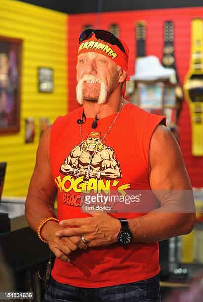 hulk hogan beach shop clearwater fl