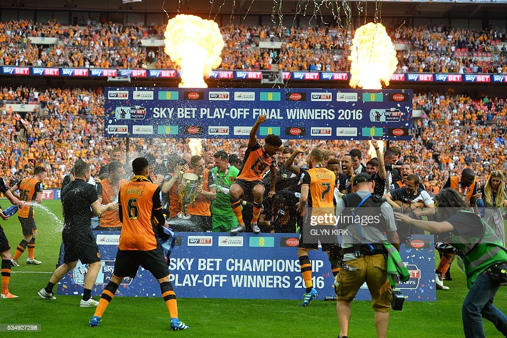 english league championship promotion playoff