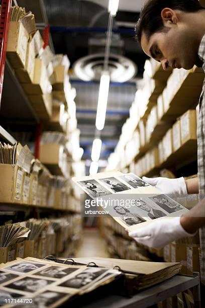 Hulton Archives