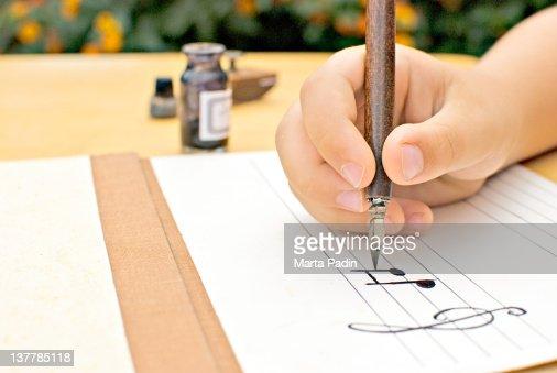 custom writing login