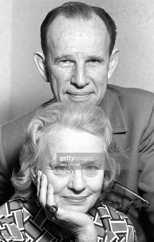 hume cronyn jessica tandy movies