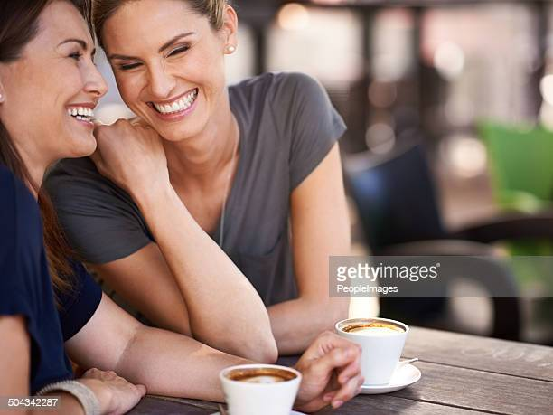 Humorous moments with my best friend
