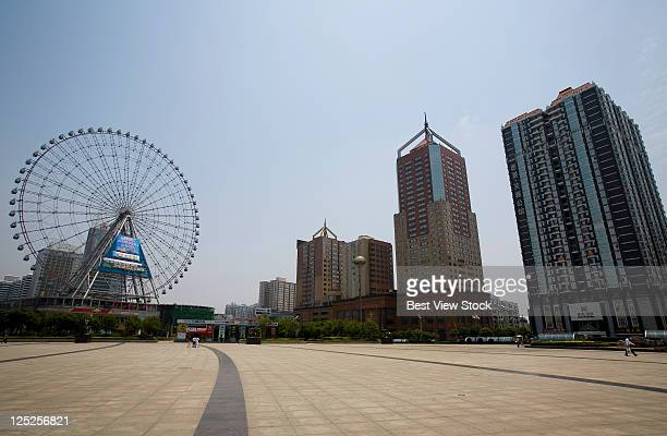 Hunan,Changsha,Stadium,Helong Stadium,