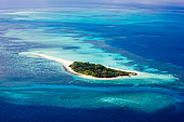 Upper North Province, Haa Dhaalu Atoll, The Maldives